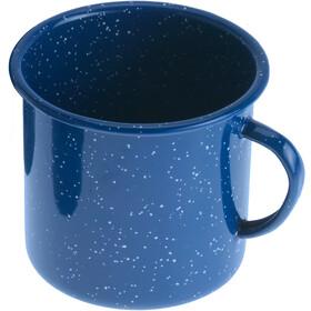 GSI 18 Fluid Ounce Beker 532ml, blue
